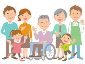 介護事業開業サポート